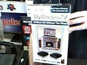 ACTIONTEC Digital Media Receiver MWTV200KIT-01 MYWIRELESSTV